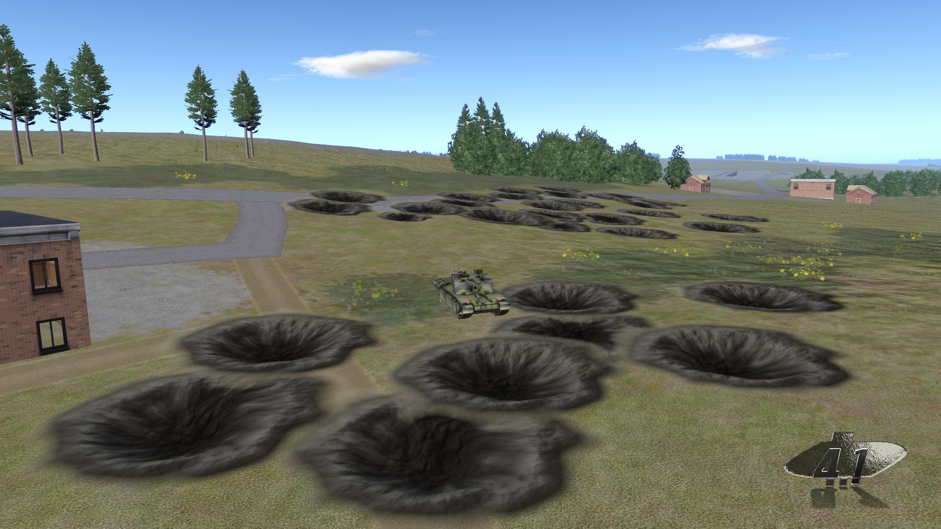 V4-1_Crater_Field.jpg